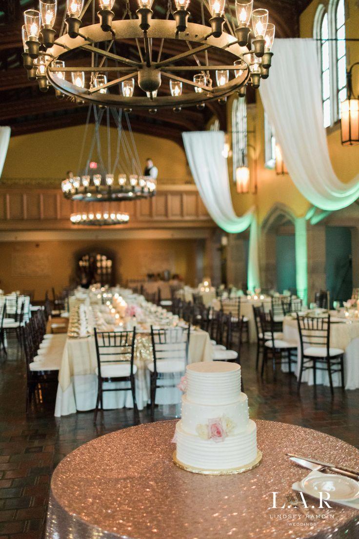 outdoor weddings near akron ohio%0A Glenmoor Country Club Wedding   Ohio Wedding Photographer   Lindsey Ramdin