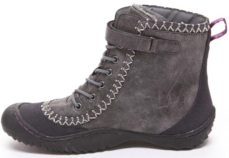 j 41 srina s boot boots booties j 41