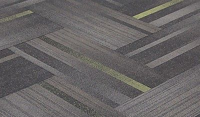 Pin By Eric Johnson On Interior Design Rugs On Carpet