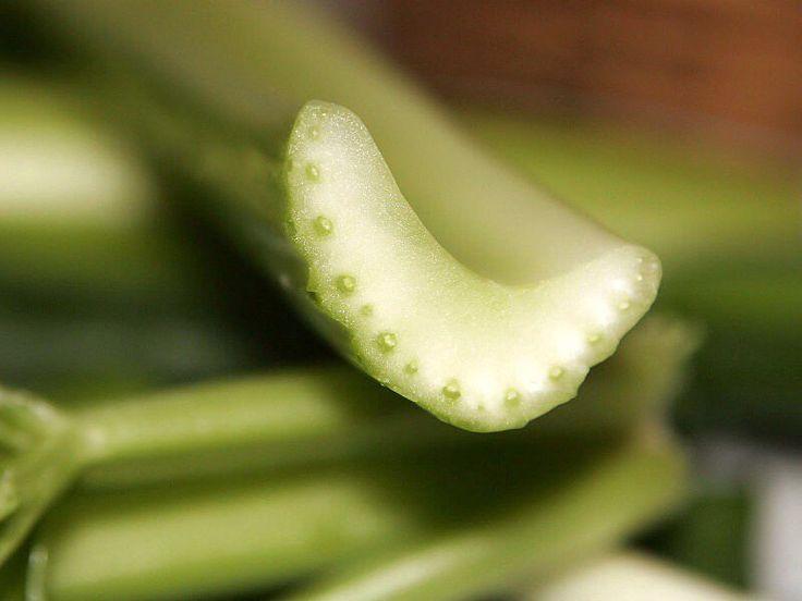 Nous avons tous été informé du fait que le céleri est un excellent légume et doit toujours être inclu dans votre régime alimentaire. En plus de ses bienfaits pour la santé bien connus lecéleri est aussi capable de tuer les cellules cancéreuses. Le fait que le céleri tue jusqu'à 86% des cellules cancéreuses dans les …
