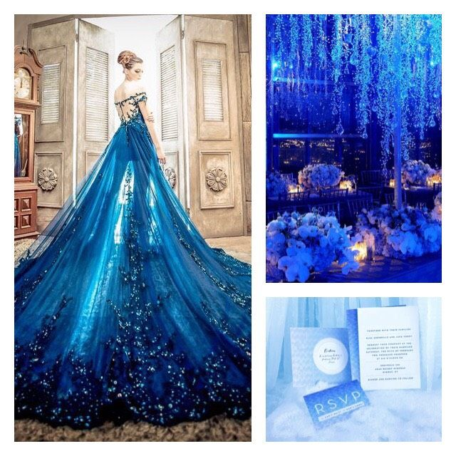 491 best images about quinceanera themes on pinterest for Quinceanera decorations