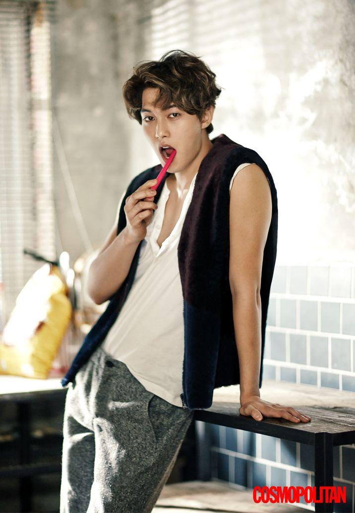 Jonghyun :P