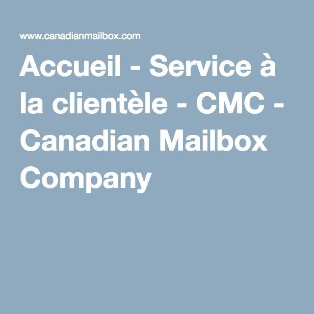 Accueil - Service La Client Le