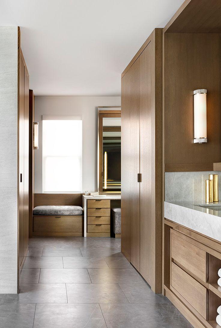 61 best prestart images on pinterest home ideas color - Chestnut brown exterior gloss paint ...