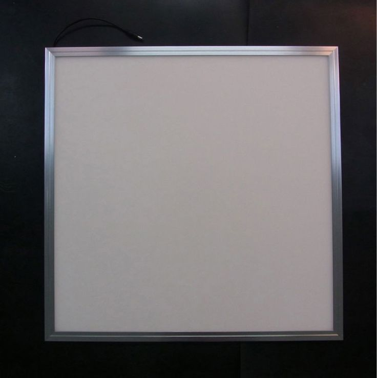 251.28$  Watch here - http://alibl2.worldwells.pw/go.php?t=2052946645 -  led garage ceiling light 36W mounted led ceiling light white /warm white light&lighting 4pcs one lot 251.28$
