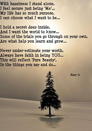 Tree Tree Poems Famous Quotes. QuotesGram