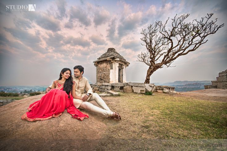 {Prithvi + Deeptha} - Couple Shoot - Amar Ramesh Photography Blog - Candid Wedding Photographer and Wedding Flimer in Chennai, India