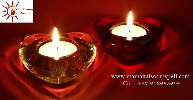 Dr. Mama Kalsoom provides the best Way to resolve our Love problem.If you want to Love with any one then....check more: - https://goo.gl/Ez27gX