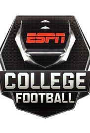 Watch College Football Live Tv Online Free. College Football coverage on ESPN networks and ABC