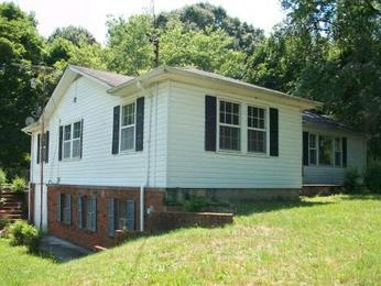 244 Old Parksville Trl Cleveland Tn 37323 Bradley County 3br 1ba 1605sf Hud Homes Case Number 481 221477 Hud Homes F Hud Homes For Sale Hud Homes Home