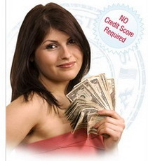 Payday Lenders Direct Only - Click Link To Get Instant Cash Advance Money. https://www.2apply4cash.com/apply.html?cid=getapplynow