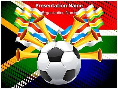 Pinterestu0027teki 25u0027den fazla en iyi Professional powerpoint - football powerpoint template