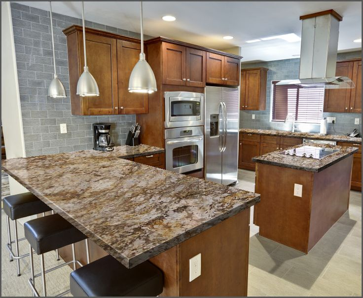 Are you up orienting a new kitchen or Virtual Kitchen Designer? Then we have good news! Did you previously thousand and kitchen business scour seeking inspiration, now do that from your armchair.