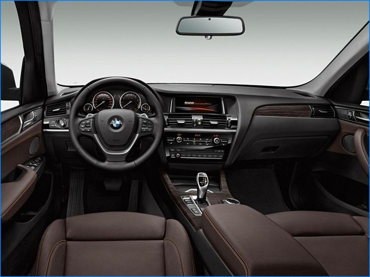 2017 bmw x3 Review Release Date - http://car-tuneup.com/2017-bmw-x3-review-release-date/?Car+Review+Car+Tuning+Modified+New+Car