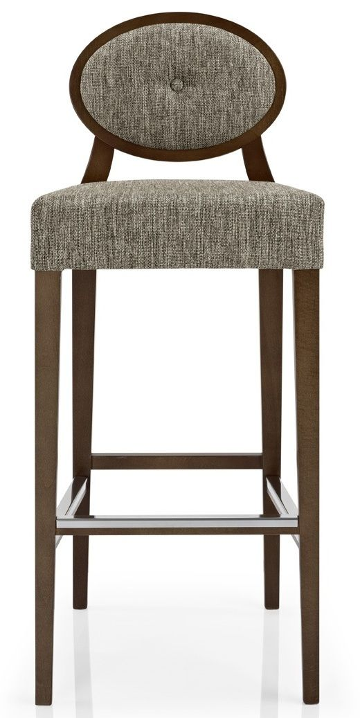 9 best lena images on pinterest diners folding chair for Mudroom a forma di l