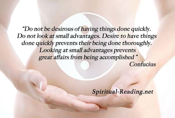 Spiritual quotes http;//www.spiritual-reading.net