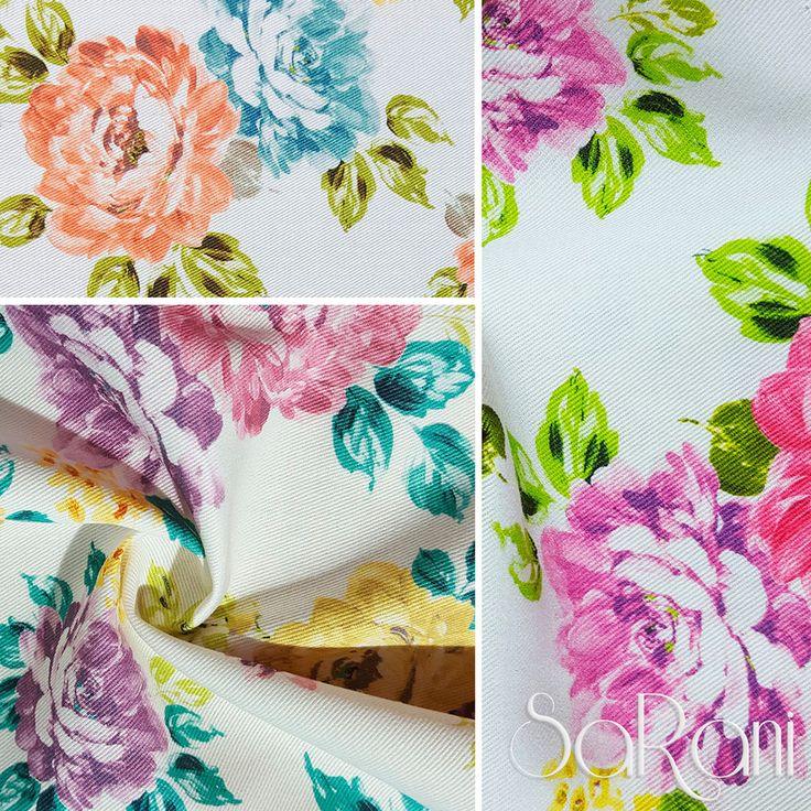 Oltre 25 fantastiche idee su Divano floreale su Pinterest ...