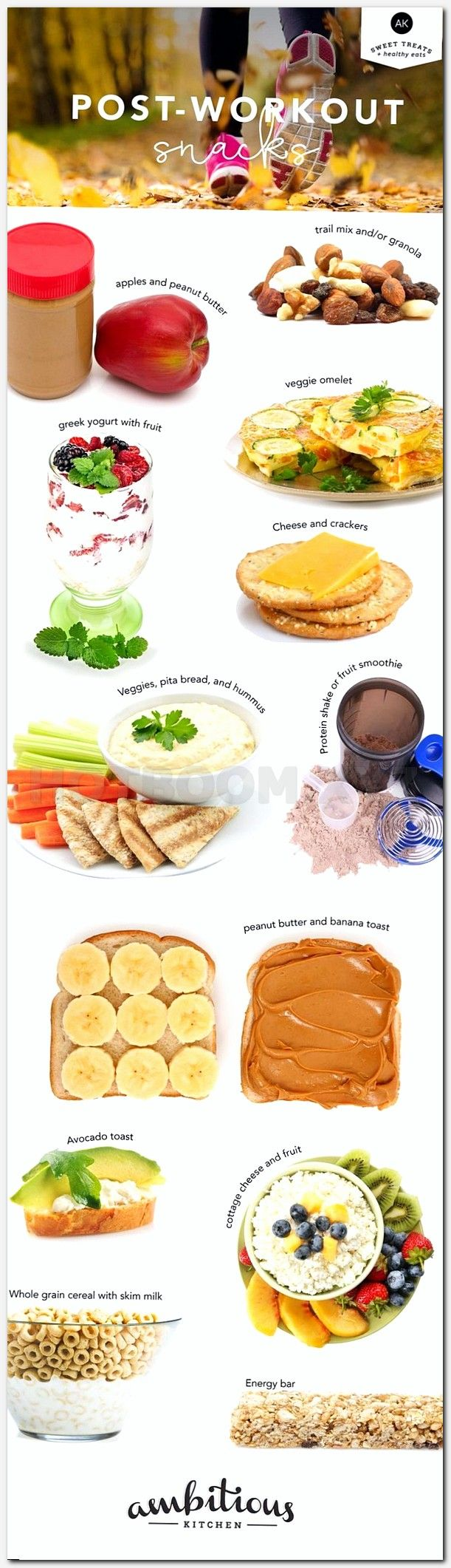 eating fruits only to lose weight, tips to lose weight fast, increase fat loss, weight loss snacks for men, perhiz listesi, what not to eat to reduce belly fat, low carb crash diet, la weight loss purple plan menu, best tips to lose weight, examples of high fiber foods, what is the perfect diet, obezite ne demek, yoga exercises, medi diet, recipe diet cabbage soup, drinking apple cider vinegar weight loss