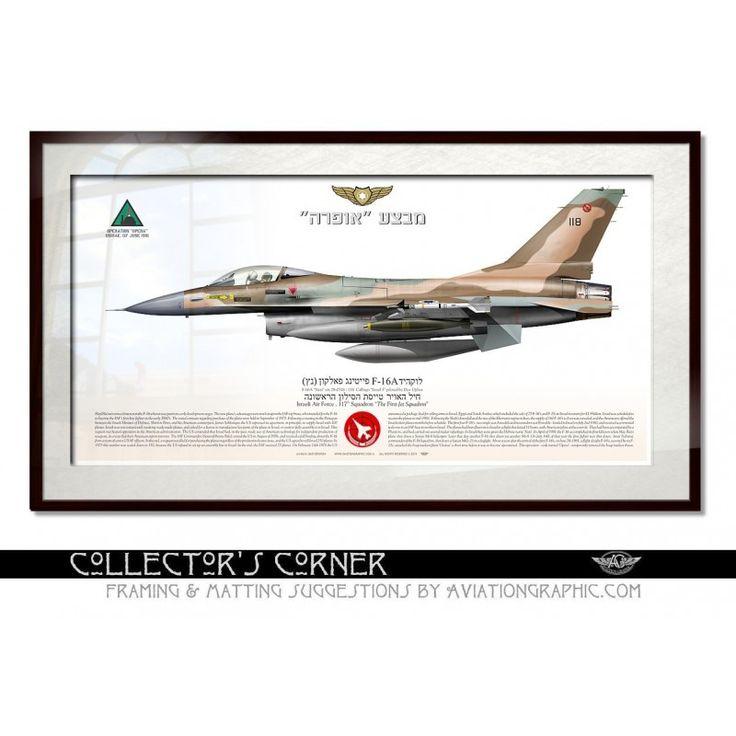 https://www.aviationgraphic.com/aviation-lithographs/2945-f-16a-netz-118-iaf-operation-opera-jp-2022sp.html?search_query=opera
