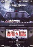 Jasper, Texas [DVD] [Eng/Spa] [2003]