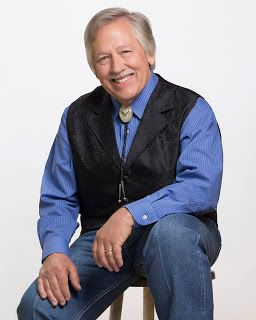 John Conlee to release new song on Trinity Broadcasting Company tv show