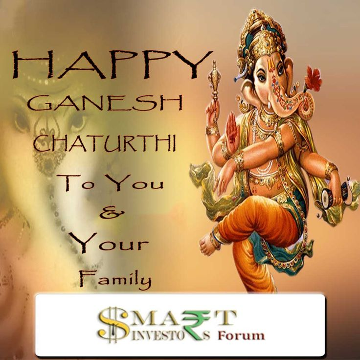Wish You #Very Very #Happy #Ganesh #Chaturthi For All My #Friends.... -> #Investment #Consultants in Karol Bagh Delhi NCR India -> Part Time Job Advisor's -> #Future #Planner -> #Consultancy in India +91-11-25814379