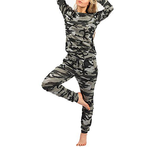 Street Chic Outlet SCO New Womens Camouflage Jogging Suit Set Camo Soft Knitted Full Tracksuit No description (Barcode EAN = 0604428029577). http://www.comparestoreprices.co.uk/december-2016-4/street-chic-outlet-sco-new-womens-camouflage-jogging-suit-set-camo-soft-knitted-full-tracksuit.asp