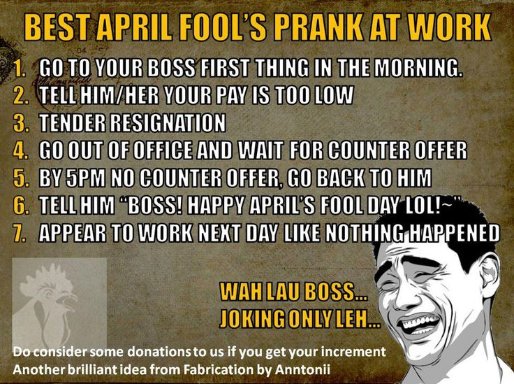 Funny Work Boss Meme : 149 best funniest memes online images on pinterest funniest