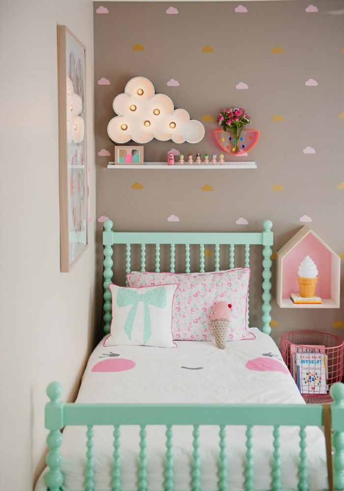 1382 best kinderzimmer babyzimmer jugendzimmer gestalten images on pinterest. Black Bedroom Furniture Sets. Home Design Ideas