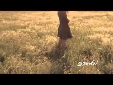Fiorella Mannoia-Le notti di Maggio - YouTube