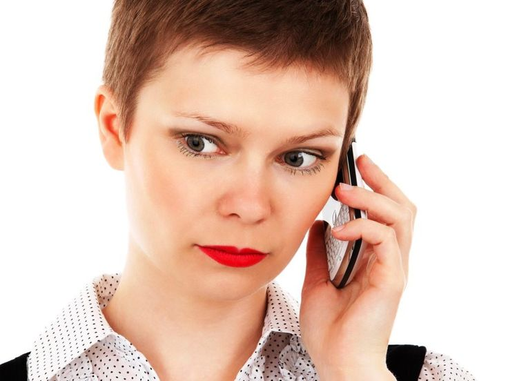 Die Polizei Köln warnt vor Betrug: Falsche Polizisten am Telefon! #Stadtgespräch #110 #Anruf #Anrufer #Bank