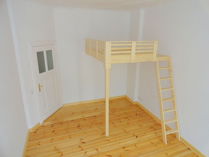 ber ideen zu galerien auf pinterest modern. Black Bedroom Furniture Sets. Home Design Ideas