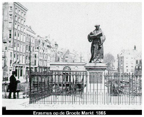 Erasmus 1865
