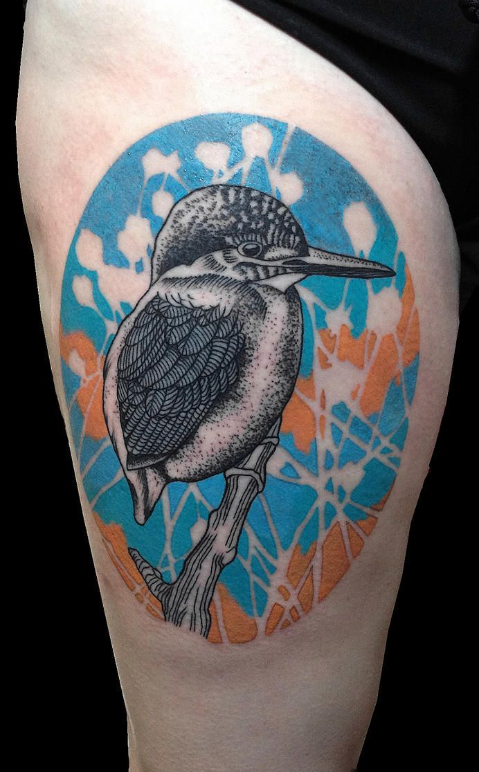 208 best images about if i had a tattoo on pinterest david hale ink and owl tattoos. Black Bedroom Furniture Sets. Home Design Ideas
