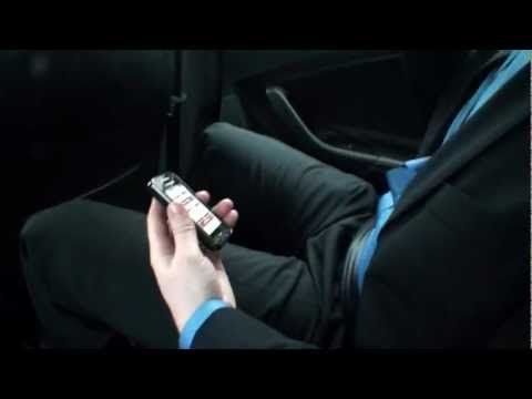 NFC mobile keys access control solutions from ASSA ABLOY