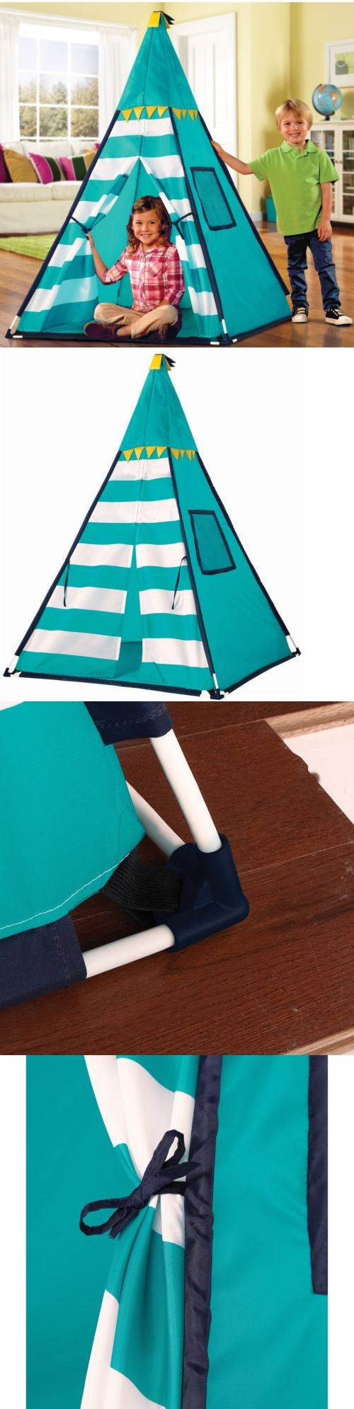 best 25 teepee for kids ideas only on pinterest teepee tutorial