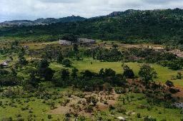 Great Zimbabwe Ruins  Book accommodation in Masvingo, Zimbabwe. Visit our website: zimbabwebookers.com/