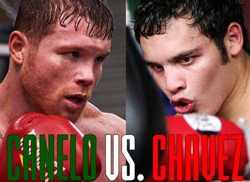 Compra tus boletos para la pelea de Canelo Alvarez vs Julio Cesar Chavez Jr por anunciar este Mayo del 2017 en Las Vegas Nevada. La esperada pelea del boxeo.. http://lasvegasnespanol.com/en-las-vegas/canelo-alvarez-vs-julio-cesar-chavez-jr/
