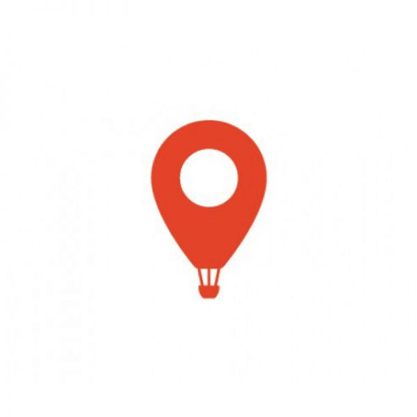 flightmap1