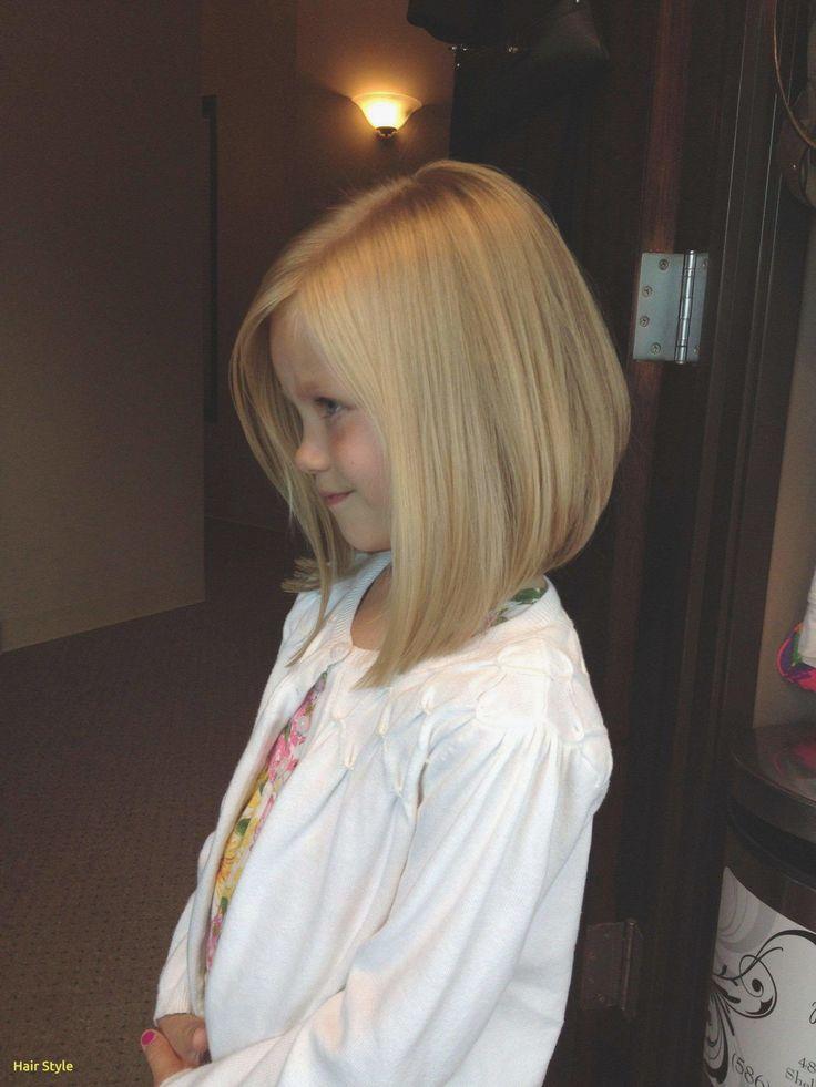 Einzigartige Bob Haarschnitte für Mädchen Neu Frisuren