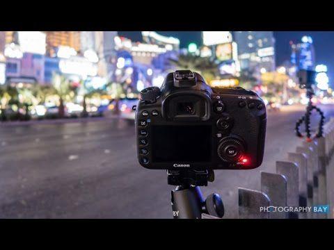 Canon 7d Mark II Lens Kits | Cameras Direct Australia