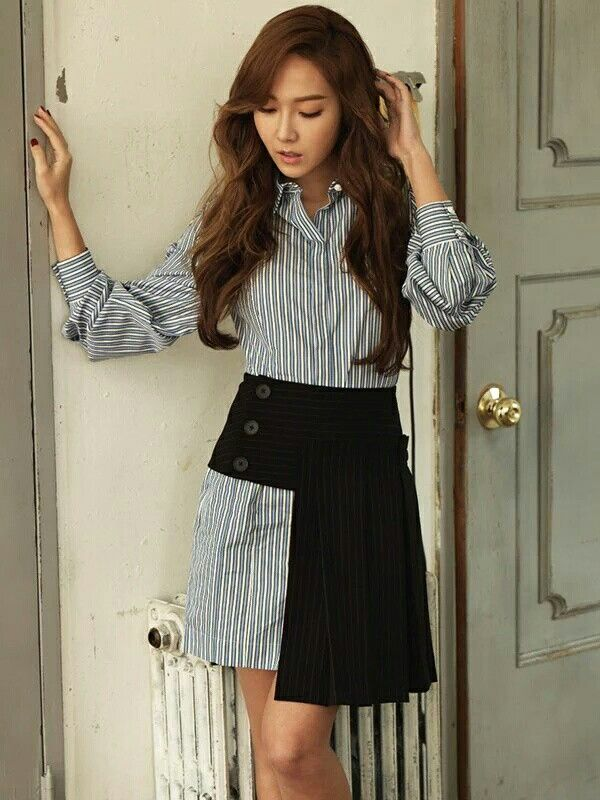 1000 Images About Jessica Jung On Pinterest Snsd Girls Generation Jessica And Girls Generation