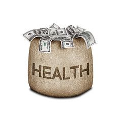 Health - http://trolleytrends.com/health-fitness/health-11