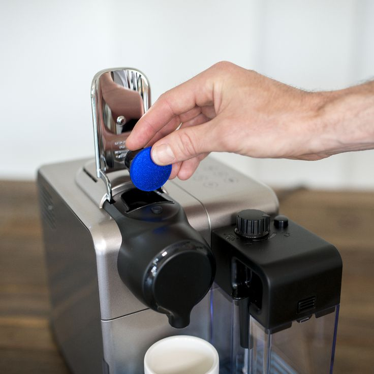 Coffee Capsules 2 U Simple yet elegant in design, our capsules are compatible with all Nespresso® coffee machines.