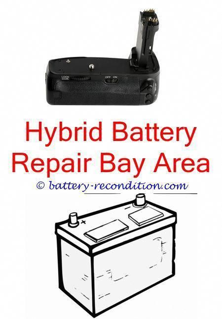 How to fix battery not charging windows 8 Fix service