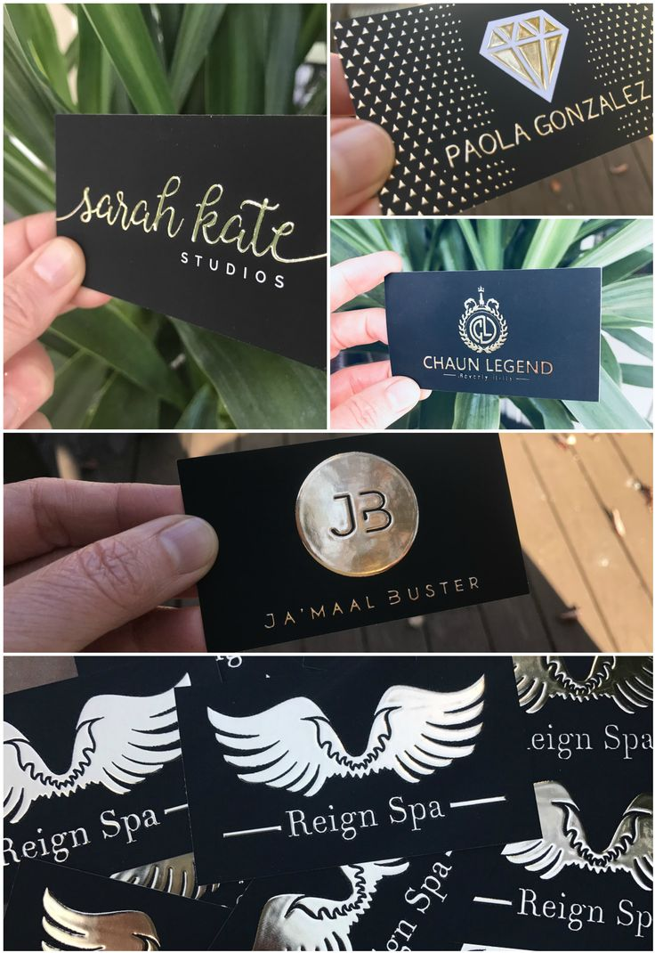 Business cards for makeup artist. Increase your sales with fancy business cards that create buzz about your business. Everyone will be talking about them.