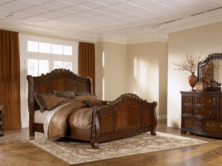 Best 16 Sleigh Beds Images On Pinterest Bedroom Suites Master Bathroom And Sleigh Beds