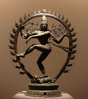 Arte de la India - Wikipedia, la enciclopedia libre