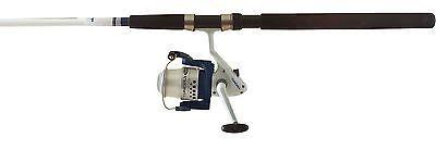 Spinning Combos 179956: Okuma Fishing Tu-1002-80 Tundra Combo Spinning Reel (Large, White Blue) -> BUY IT NOW ONLY: $50.63 on eBay!