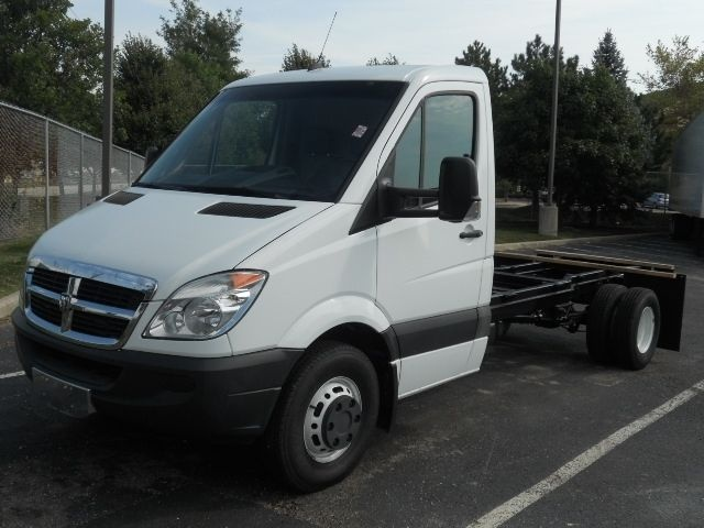 Dodge Cab & Chassis Trucks http://www.nexttruckonline.com/trucks-for-sale/Cab+*+Chassis+Trucks ...
